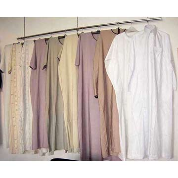 How to make your Islamic clothing fashionable?