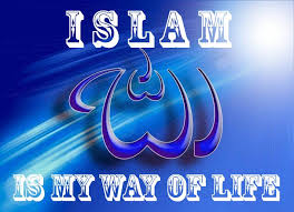 About Islam religion