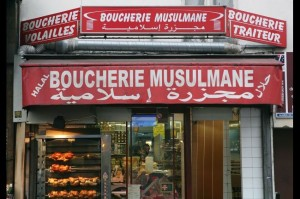 places to buy halal meat