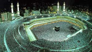 what are Islamic beliefs