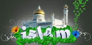 Islam and worldly miracles