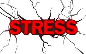 How to relieve stress without affecting your daily schedule?
