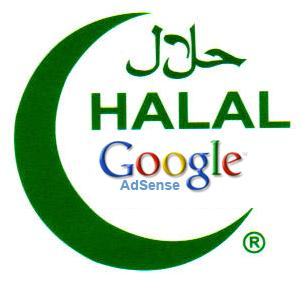 Top 5 purely Halal online sources of income