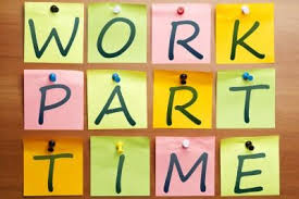 earn part-time income easily