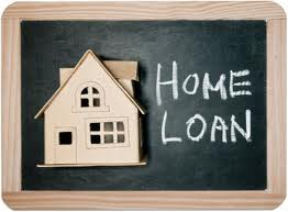 how to get house loan