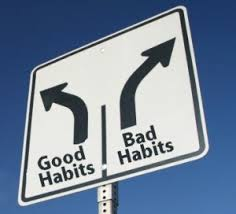 keep your teen kids away from bad habits